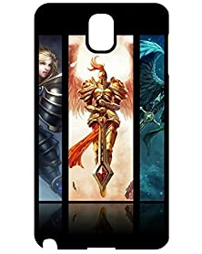 buy Washington Nationals Phonecase'S Shop 2015 Unique Design League Of Legends Samsung Galaxy Note 3 Case 7171318Za193708255Note3