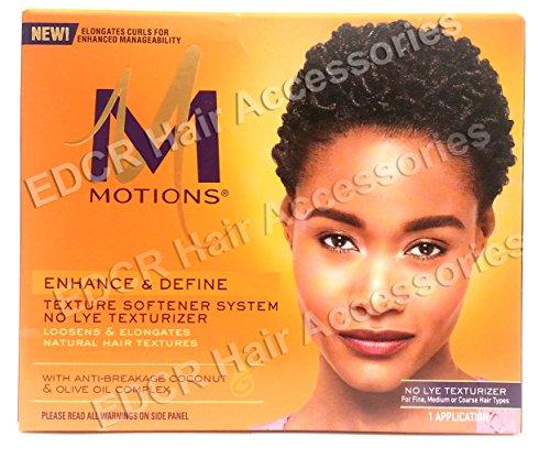 new-motions-enhance-define-texture-softener-system-no-lye-texturizer-1-application