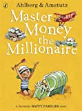 Master Money the Millionaire (Happy Families)