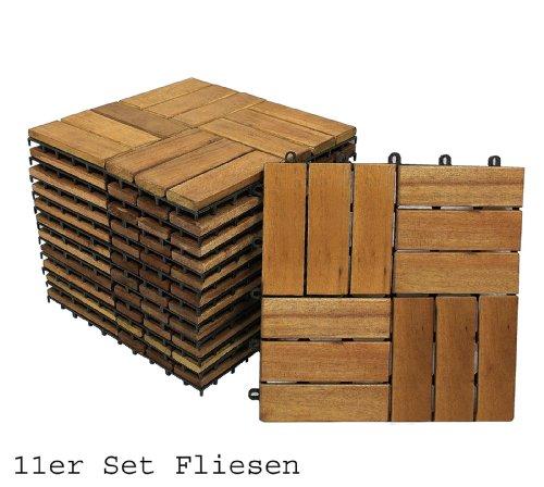 balkonboden welche bel ge geeignet sind. Black Bedroom Furniture Sets. Home Design Ideas