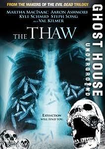 Thaw [Import]