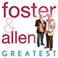 Greatest - Foster & Allen