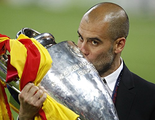 pep-guardiola-customized-31x24-inch-silk-print-poster-seide-poster-wallpaper-great-gift