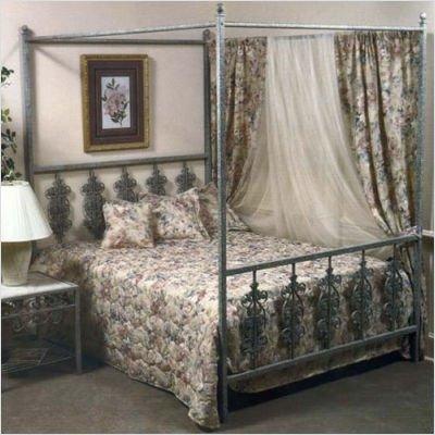 romantic bedroom furniture canopy luxury bedroom furniture