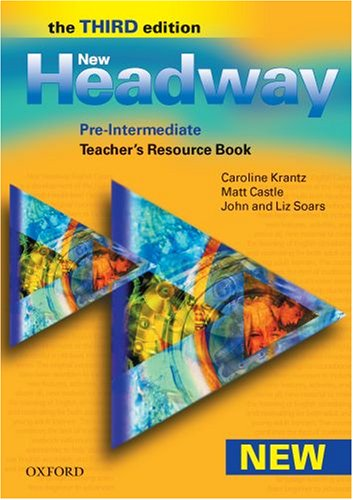 headway advanced workbook pdf