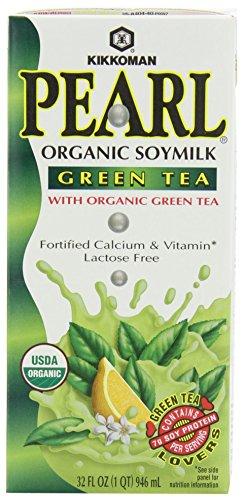 kikkoman-milk-green-tea-organic-32-ounces-pack-of6