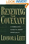 Renewing the Covenant: A Kabbalistic...