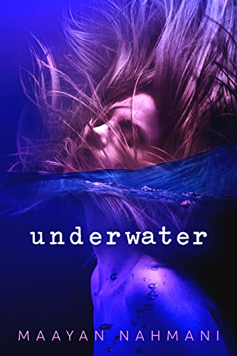 underwater-a-contemporary-romance-novel