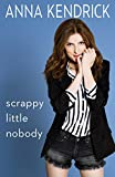 img - for Scrappy Little Nobody book / textbook / text book