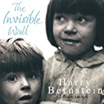 The Invisible Wall | Harry Bernstein