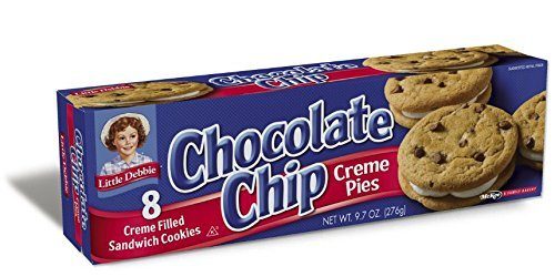 little-debbie-chocolate-chip-creme-pies-by-little-debbie