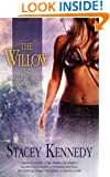 The Willow - The Magical Sword Book One
