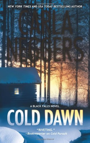 Image of Cold Dawn
