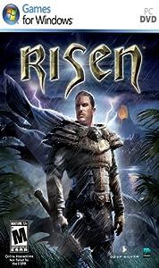 Risen [Download]