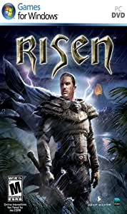 Risen [Download]