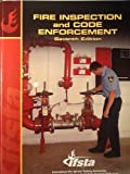 9780879393489: Fire Inspection and Code Enforcement