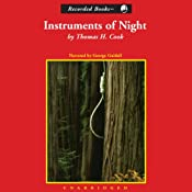 Instruments of Night | [Thomas Cook]