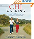 ChiWalking: A Fitness Walking Program...