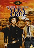 Vera Cruz [Import anglais]
