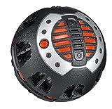 Kosmos-Die-drei-631192-Voice-Alarm