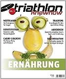 triathlon knowhow: Ernährung
