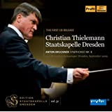 Sinfonie 8von &#34;Thielemann&#34;