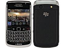 http://astore.amazon.co.jp/black-berry-22/detail/B00498T13G