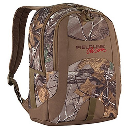 fieldline-matador-backpack-realtree-xtra-by-fieldline