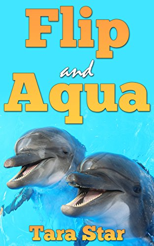 kids-book-flip-and-aqua-beautifully-illustrated-childrens-bedtime-story-book-childrens-marine-life-2