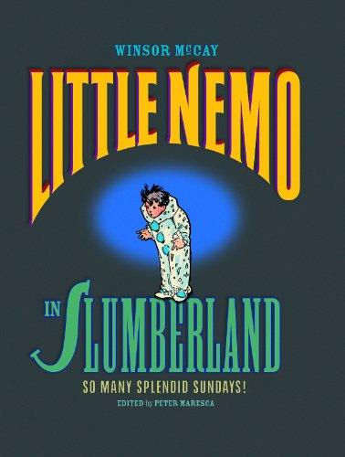 little-nemo-in-slumberland-so-many-splendid-sundays-1