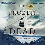 The Frozen Dead | Bernard Minier