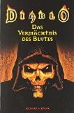 Das Vermächtnis des Blutes. Diablo 01.