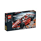 LEGO Technic Race Car 42011