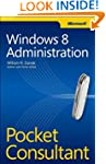 Windows 8 Administration Pocket Consu...