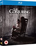 Image de Conjuring [Blu-ray] [Import anglais]
