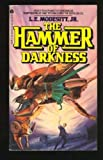 Hammer of Darkness