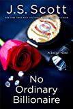 No Ordinary Billionaire (The Sinclairs Book 1) (kindle edition)