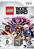 echange, troc LEGO Rock Band [import allemand]