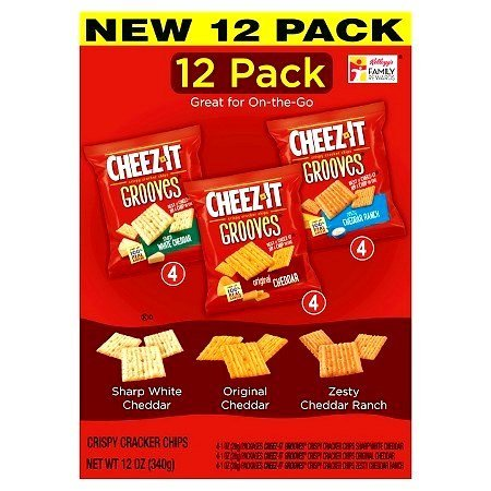 cheez-it-grooves-new-variety-12-pack-4-snack-packs-each-of-original-cheddar-zesty-cheddar-ranch-shar