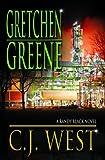 Gretchen Greene