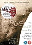 Bug [DVD]