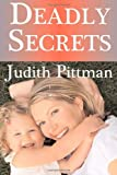 img - for Deadly Secrets: An Indian Creek Texas Mystery book / textbook / text book