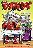 The Dandy Book 2002 (Annual)