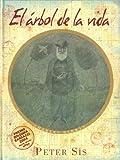El Arbol de La Vida (Spanish Edition)