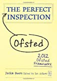 Jackie Beere The Perfect Ofsted Inspection