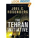 رمان ابتکار تهران