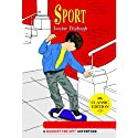 Sport (       UNABRIDGED) by Louise Fitzhugh Narrated by Anne Bobby