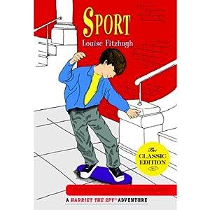 Sport Audiobook