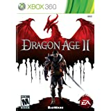 Dragon Age 2 - Xbox 360 Standard Editionby Electronic Arts