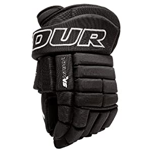 Buy Tour Thor V5 Roller Hockey Gloves 2011 by Tour Hockey